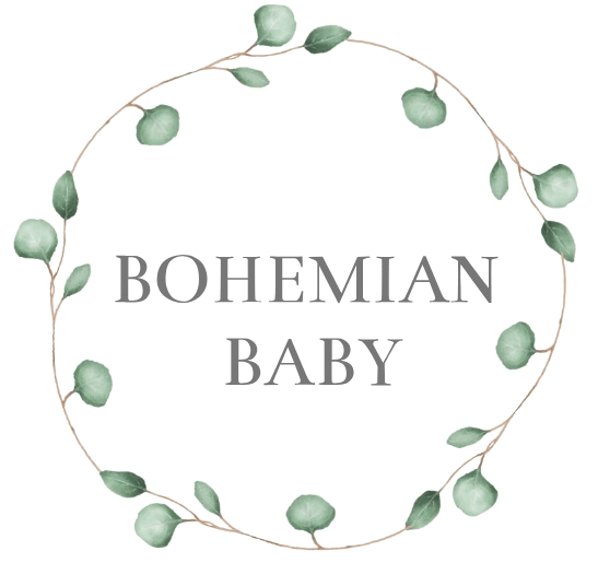 Bohemian Baby