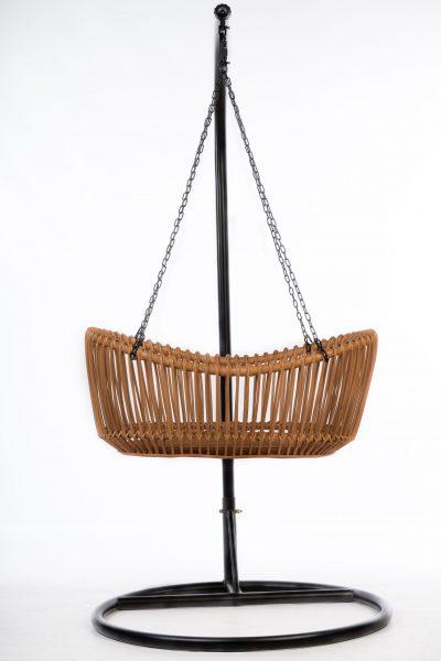 Bohemian-Baby-hanging-bassinet-hangwieg-Vintage-zijaanzicht-2-scaled.jpg