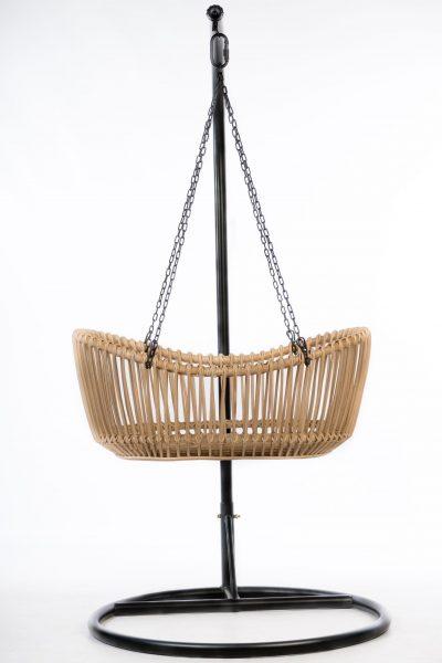 Bohemian-Baby-hanging-bassinet-hangwieg-natural-zijaanzicht-2-scaled.jpg